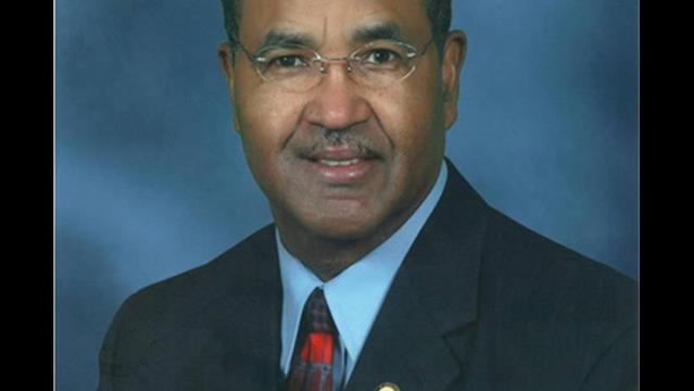 Black Caucus tackles black farmers issues