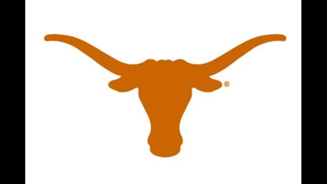 Horns Rally to 75-64 win over Kansas State