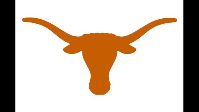 Longhorns announce 2011-12 non-conference basketball schedule