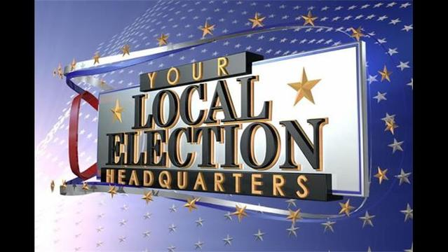 Election Countdown Stories--Bowie County Texarkana College