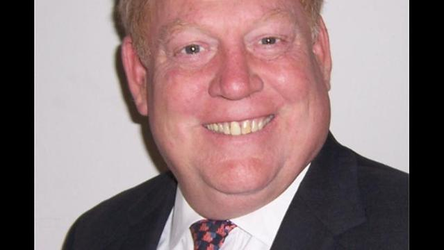 Larry Hanisee: Bossier City Council District 5