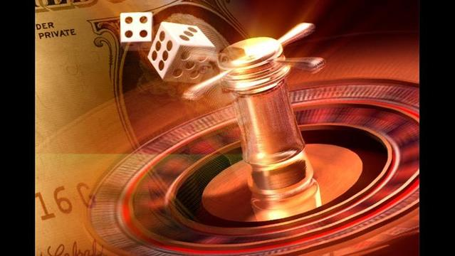 Arkansas Supreme Court boots casino gambling measure on ballot