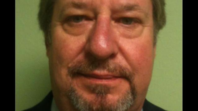 Mike Beam: Bossier City Council District 1