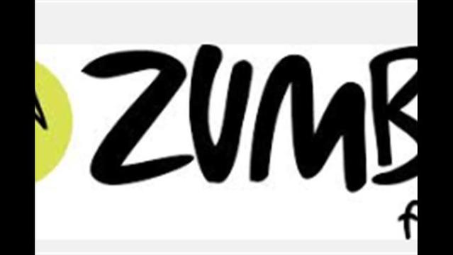 Zumbathon and SPAR partner for Zumbathon and raise money for St. Jude's