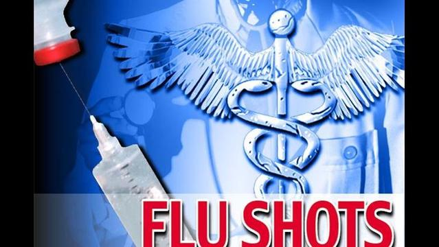 Policies minimize impact of flu on Peninsula-area college campuses