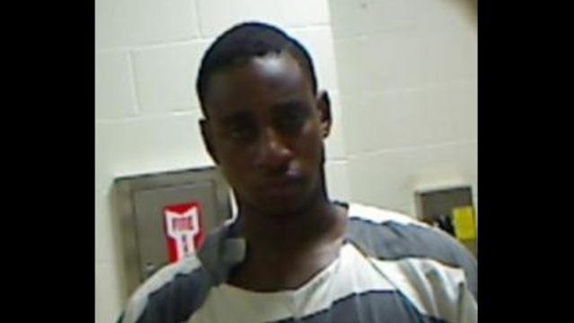 Arrest made in Grambling shooting