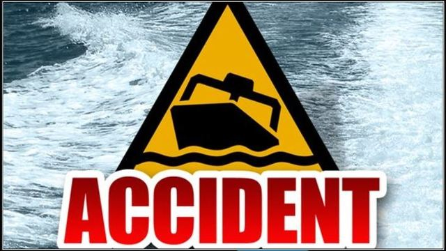 Body recovered in Caddo Lake