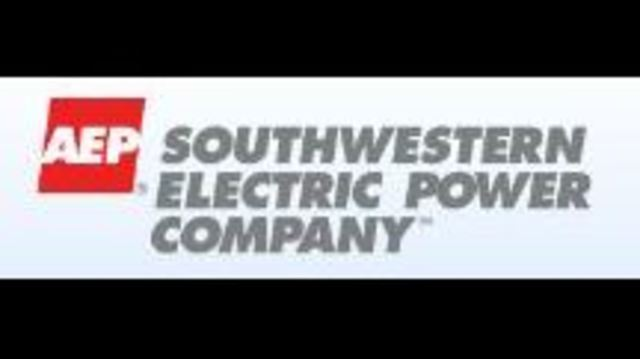 Electrical Safety Tips from SWEPCO for the Christmas Season