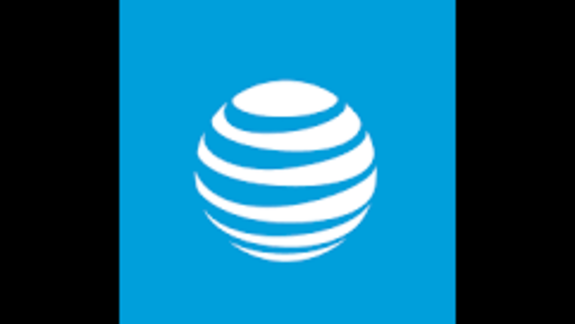 100% fiber network powered by AT&T Fiber now available in Shreveport-Bossier area