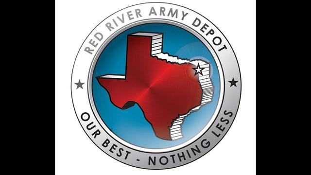 Red River Army Depot exempt from federal hiring freeze