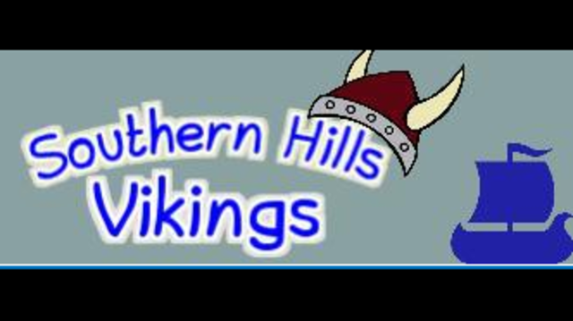 Southern Hills Elementary cancels classes today