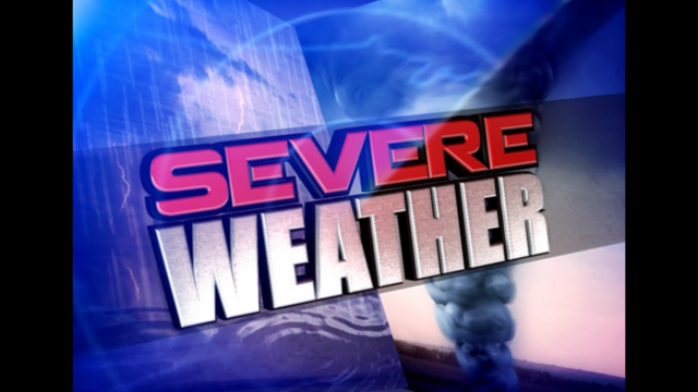 Gov. Edwards proclaims March 6-10 as Severe Weather Awareness Week