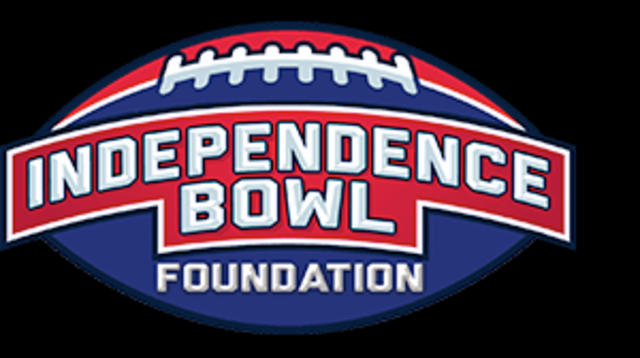 Independence Bowl partners with group to find sponsor
