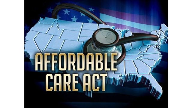 Cassidy pushes plan to replace ACA