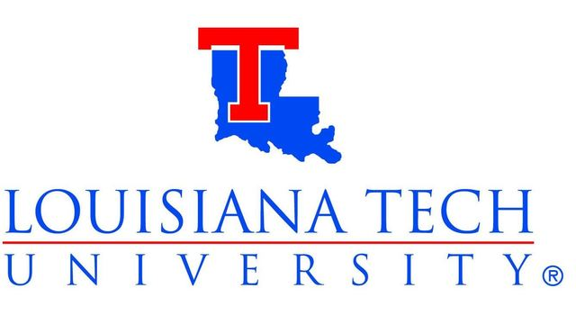 Louisiana Tech classes cancelled due to power outage
