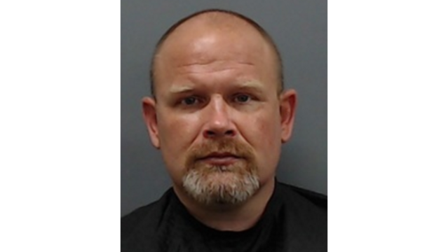 Former East Texas business owner sentenced to 5 years in prison