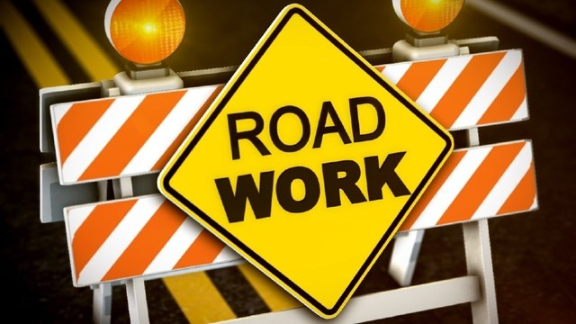 TxDOT holding open house widening project