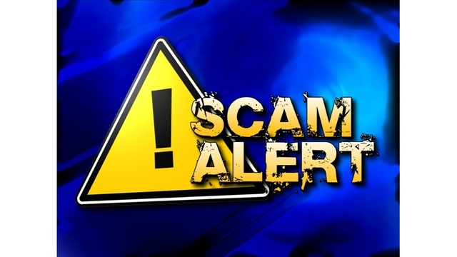 Police K-9 donation scam targeting East Texas residents
