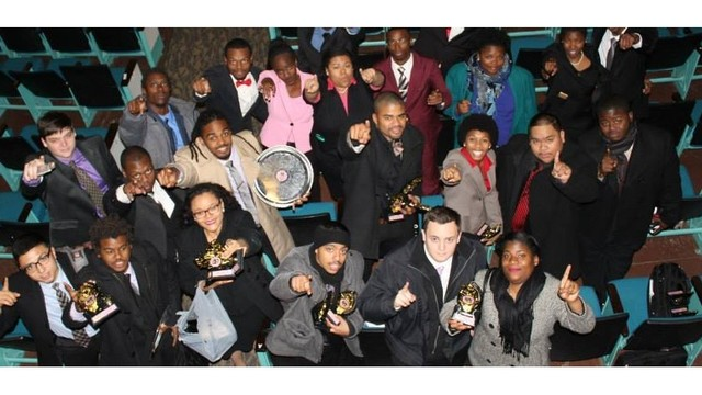 Wiley College awarded grant to create debate league