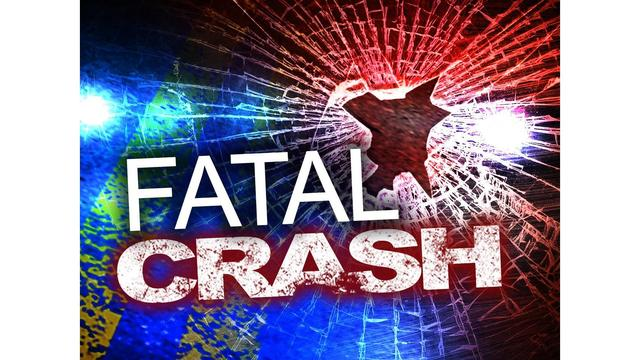 Upshur County man killed in late night rollover