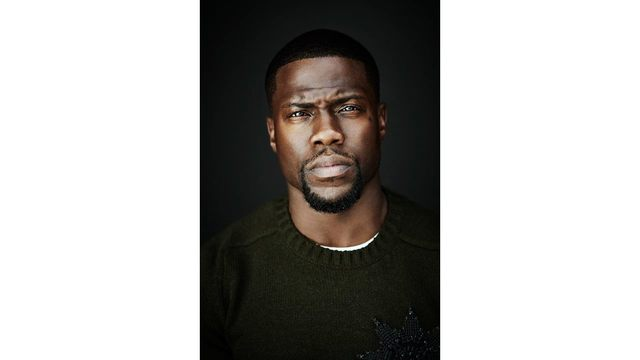 Kevin Hart coming to Shreveport