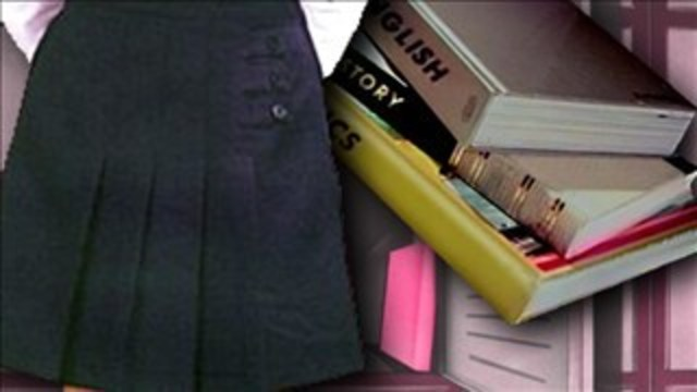 Bossier schools to giveaway uniforms, supplies to 1,500 students