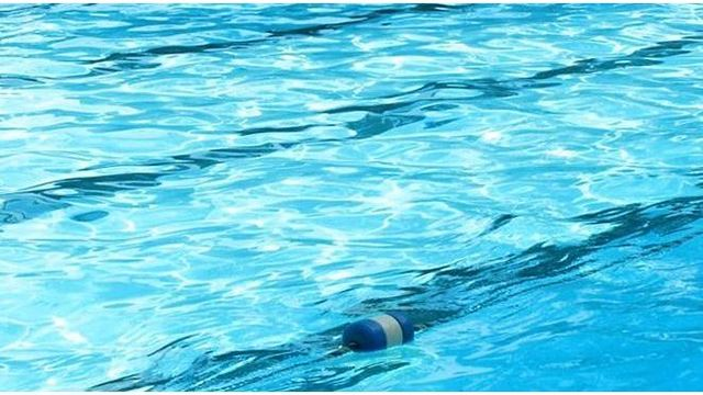 SPAR swimming pools to close this weekend