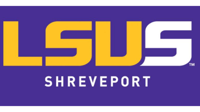 LSUS not implementing increase in Academic Excellence Fee