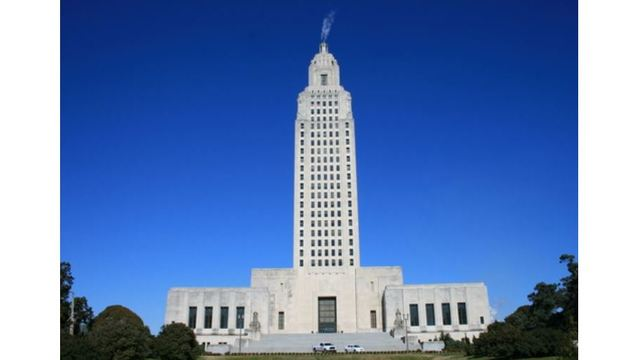More than 400 new laws take effect Tuesday