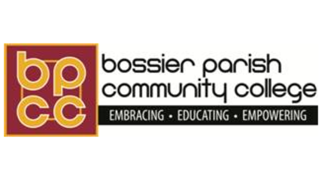 BPCC will not raise tuition, announces Fall 2017 on-campus registration dates