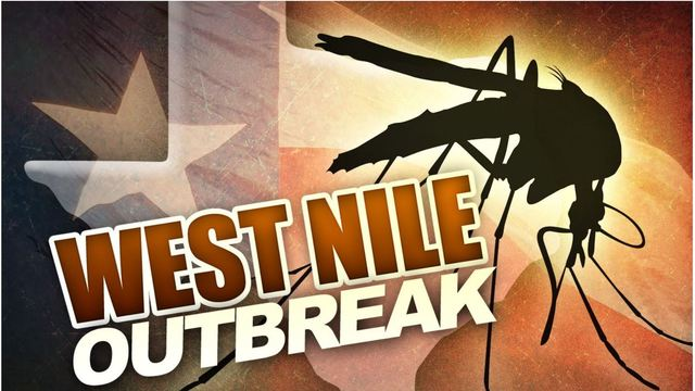 West Nile preventive steps outlined