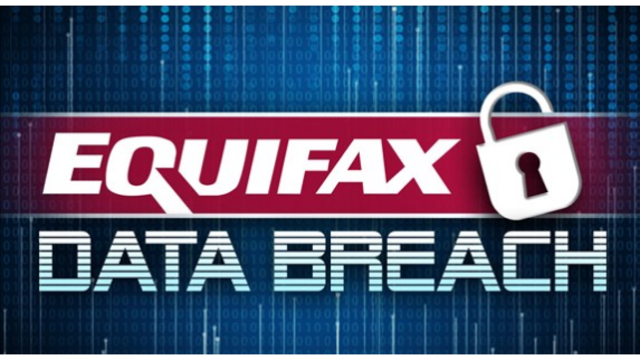 How to find out if you were affected by the Equifax hack