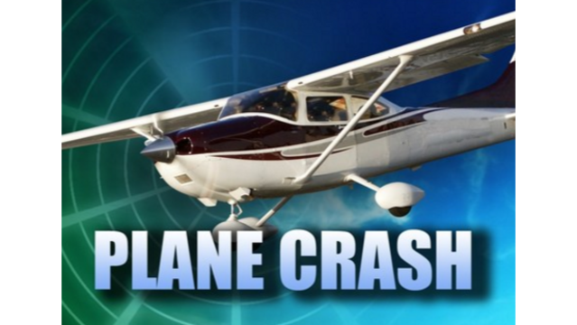 Arkansas National Guardsmen killed in plane crash identified