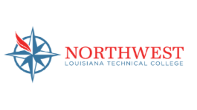 NWLTC wants to help you land a new job