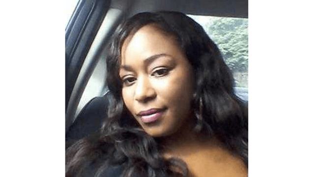 Help investigators find missing south Louisiana woman