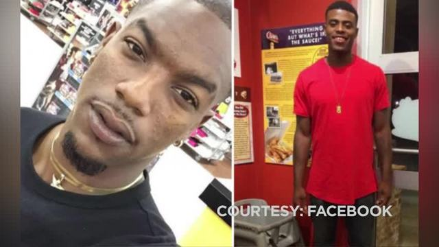 Funeral arrangements set for victims of double shooting at Grambling State