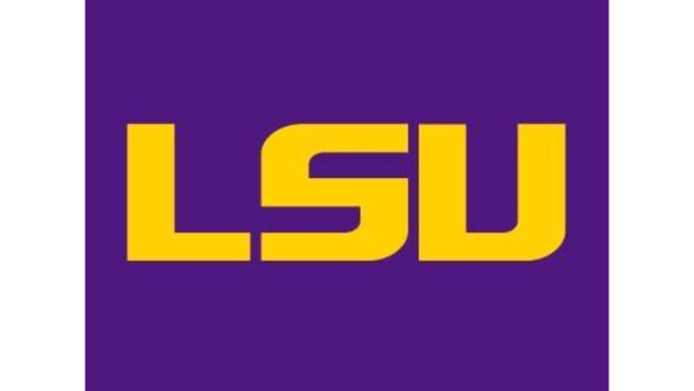 LSU frat suspended, may have violated university policies