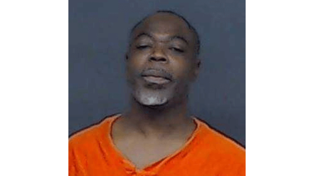 UPDATE: Armed and dangerous murder suspect is behind bars