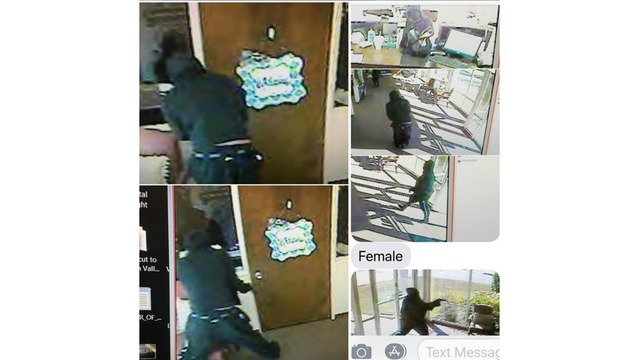 FBI assisting in north Louisiana bank robbery investigations