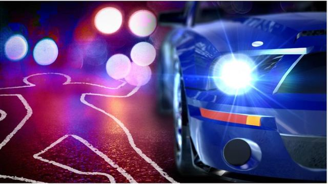 Woman killed on I-20 being investigated