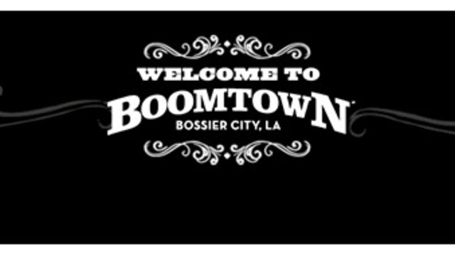 Penn National Gaming buys parent company of Boomtown Casino