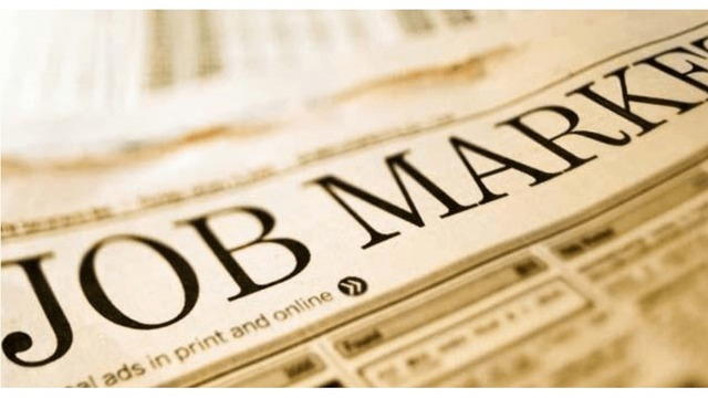 State of Louisiana, Shreveport see drop in unemployment rate