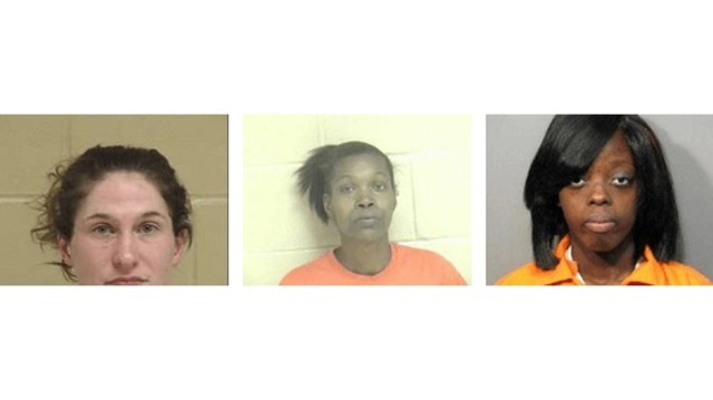 Help SPD get wanted suspects off the streets and behind bars