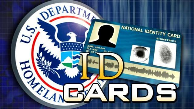 UPDATE: Louisiana granted REAL ID extension