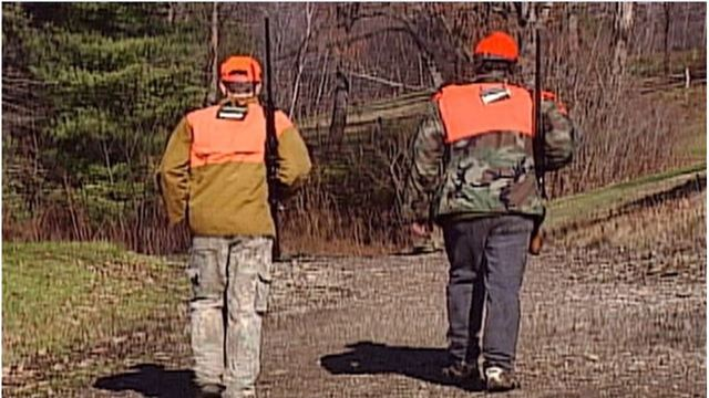 Wildlife & Fisheries announce proposed new regs and hunting season dates