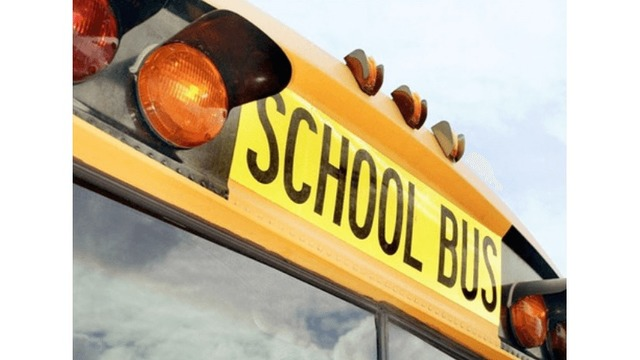 DPS investigating school bus crash in East Texas