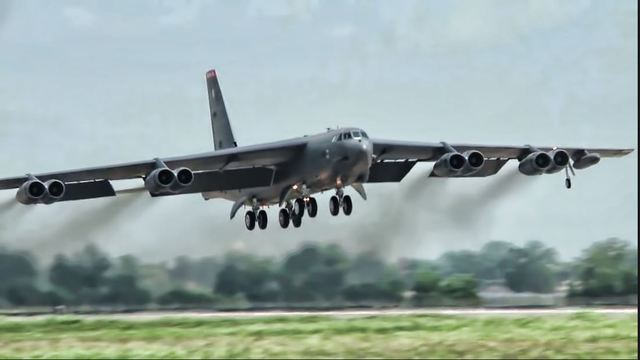 State reveals plan to build I-20 exit into Barksdale AFB