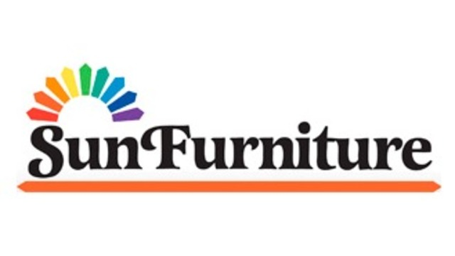 Local furniture store closing its doors after 68 years