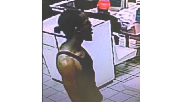 Image result for East Texas officers injured in Whataburger melee