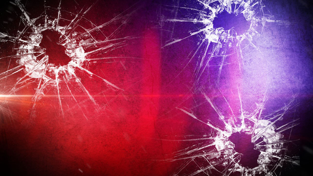Officer-Involved Shooting in Red River County